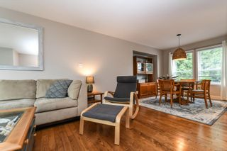 Photo 11: 2256 Walbran Dr in : CV Courtenay East House for sale (Comox Valley)  : MLS®# 857882