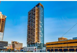 Photo 2: 1503 1010 6 Street SW in Calgary: Beltline Apartment for sale : MLS®# A1091764