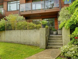 Photo 23: 106 3614 Richmond Rd in Saanich: SE Mt Tolmie Condo for sale (Saanich East)  : MLS®# 840698