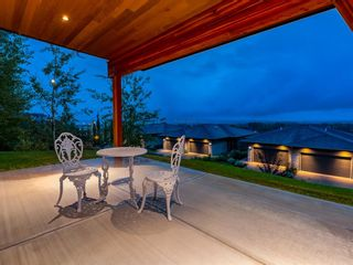 Photo 25: 69 Watermark Villas in Rural Rocky View County: Rural Rocky View MD Semi Detached for sale : MLS®# A1141806