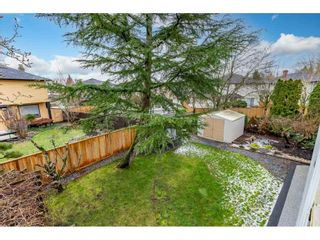 """Photo 39: 8481 214A Street in Langley: Walnut Grove House for sale in """"FOREST HILLS"""" : MLS®# R2546664"""