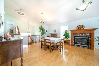 Photo 5: 408 DAVENPORT Drive: Sherwood Park House for sale : MLS®# E4236009