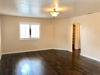 Photo 19: EL CAJON House for sale : 3 bedrooms : 1586 Rebecca Ln