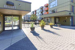 """Photo 18: 110 12075 228 Street in Maple Ridge: East Central Condo for sale in """"RIO GRANDE"""" : MLS®# R2600960"""