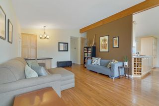 Photo 11: 11215 54 Avenue in Edmonton: Zone 15 House for sale : MLS®# E4253376