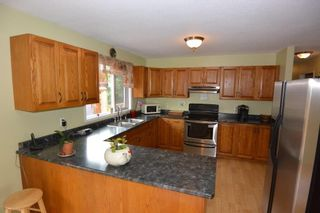Photo 12: 2005 22ND Avenue in Smithers: Smithers - Rural House for sale (Smithers And Area (Zone 54))  : MLS®# R2278447