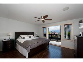 Photo 11: 3559 DUNDAS Street in Vancouver: Hastings East House for sale (Vancouver East)  : MLS®# V1067924