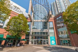 Photo 21: 2501 550 TAYLOR Street in Vancouver: Downtown VW Condo for sale (Vancouver West)  : MLS®# R2561889