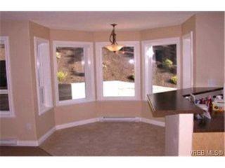 Photo 5:  in VICTORIA: SW Northridge House for sale (Saanich West)  : MLS®# 355567