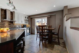 Photo 8: 137 Tuscarora Circle NW in Calgary: Tuscany Detached for sale : MLS®# A1081407