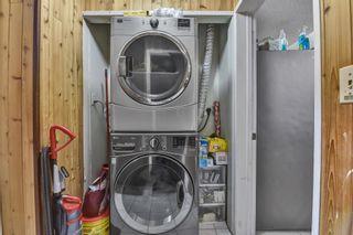 Photo 13: 7766 BURRIS Street in Burnaby: Burnaby Lake House for sale (Burnaby South)  : MLS®# R2603254