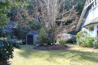 Photo 34: 898 Frayne Rd in MILL BAY: ML Mill Bay House for sale (Malahat & Area)  : MLS®# 808068