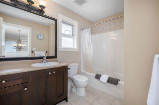 "Photo 20: 24218 104 Avenue in Maple Ridge: Albion House for sale in ""SPENCERS RIDGE"" : MLS®# R2592288"