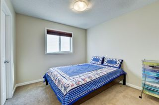 Photo 23: 63 Panton Link NW in Calgary: Panorama Hills Detached for sale : MLS®# A1092149