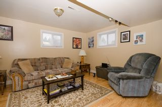 Photo 29: 4603 17th Street in Vernon: Harwood House for sale (North Okanagan)  : MLS®# 10073757