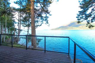 Photo 34: 750 Lands End Rd in : NS Deep Cove House for sale (North Saanich)  : MLS®# 871474