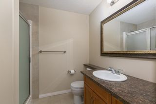 Photo 40: 245 Springmere Way: Chestermere Detached for sale : MLS®# A1095778