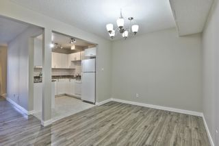 Photo 9: 334 10404 24 Avenue NW in Edmonton: Zone 16 Townhouse for sale : MLS®# E4262613