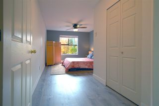 "Photo 8: 207 20110 MICHAUD Crescent in Langley: Langley City Condo for sale in ""Regency Terrace"" : MLS®# R2318136"