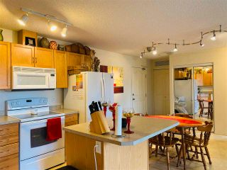 Photo 4: 143 16311 95 Street in Edmonton: Zone 28 Condo for sale : MLS®# E4240815