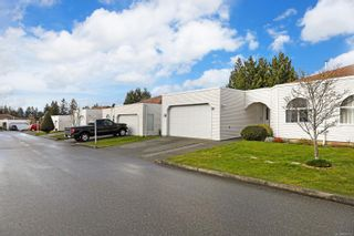Photo 20: 38 677 Bunting Pl in : CV Comox (Town of) Row/Townhouse for sale (Comox Valley)  : MLS®# 870771