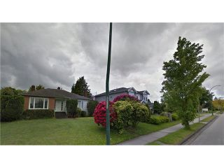 Photo 4: 338 W KING EDWARD Avenue in Vancouver: Cambie Land  (Vancouver West)  : MLS®# V1076959