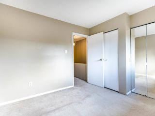 """Photo 9: 4368 GARDEN GROVE Drive in Burnaby: Greentree Village Townhouse for sale in """"GREENTREE VILLAGE"""" (Burnaby South)  : MLS®# R2439137"""