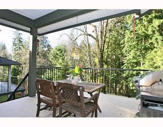 Photo 8: 13245 239B Street in Maple Ridge: Silver Valley House for sale : MLS®# V807401