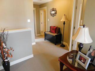 Photo 16: 23 Caragana Way: Fort Saskatchewan House Half Duplex for sale : MLS®# E4235911