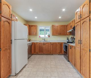 Photo 7: 4468 VELLENCHER Road in Prince George: Hart Highlands House for sale (PG City North (Zone 73))  : MLS®# R2613329