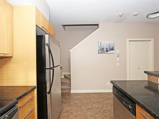 Photo 10: 207 2416 34 Avenue SW in Calgary: South Calgary House for sale : MLS®# C4094174