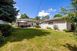 Photo 32: 15011 64 Street in Edmonton: Zone 02 House for sale : MLS®# E4253519