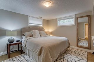 Photo 24: 344 Varsity Close NW in Calgary: Varsity Detached for sale : MLS®# A1118815