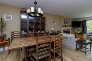 Photo 14: 7635 East Saanich Rd in : CS Saanichton House for sale (Central Saanich)  : MLS®# 874597
