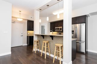 Photo 6: 511 110 Creek Bend Road in Winnipeg: River Park South House for sale (2F)  : MLS®# 1913623