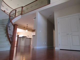 Photo 20: 1197 Hollands Way in Edmonton: House for rent