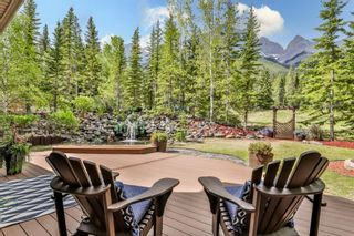 Photo 22: 183 McNeill: Canmore Detached for sale : MLS®# A1074516