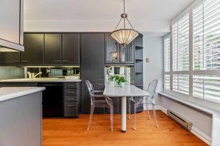 Photo 19: 403 3800 Yonge Street in Toronto: Bedford Park-Nortown Condo for sale (Toronto C04)  : MLS®# C5312848