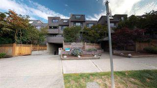 Photo 19: 211 1990 W 6TH Avenue in Vancouver: Kitsilano Condo for sale (Vancouver West)  : MLS®# R2392574