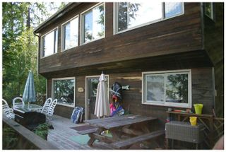 Photo 31: 3 Aline Hill Beach in Shuswap Lake: The Narrows House for sale : MLS®# 10152873