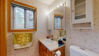Photo 25: 118 LAKESIDE Place: Leduc House Half Duplex for sale : MLS®# E4255488
