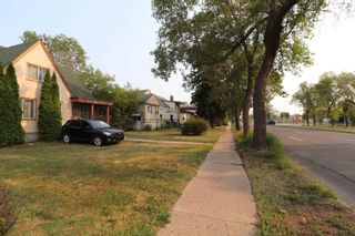 Photo 10: 11011 109 Street in Edmonton: Zone 08 Vacant Lot for sale : MLS®# E4257027