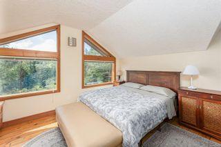 Photo 23: 1600 Covey Run Rd in Sooke: Sk East Sooke House for sale : MLS®# 874951