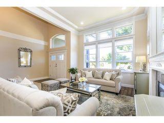 Photo 6: 6125 127 Street in Surrey: Panorama Ridge House for sale : MLS®# R2585835