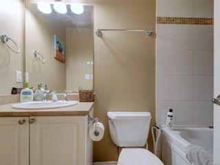 Photo 16: 409 866 Goldstream Ave in : La Goldstream Condo for sale (Langford)  : MLS®# 887041