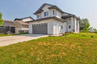 Photo 2: 57 Southbridge Crescent: Calmar House for sale : MLS®# E4254378