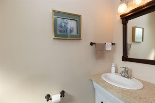 Photo 22: 2035 RIDGEWAY Street in Abbotsford: Abbotsford West House for sale : MLS®# R2581597