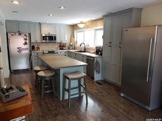 Photo 4: 326 Ross Avenue in Dalmeny: Residential for sale : MLS®# SK841632