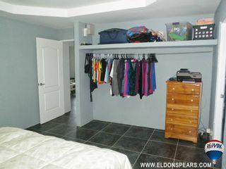 Photo 15: 2 Bedroom House in Gorgona for sale