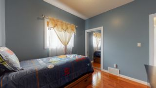 Photo 18: 6111 164 Avenue in Edmonton: Zone 03 House for sale : MLS®# E4244949